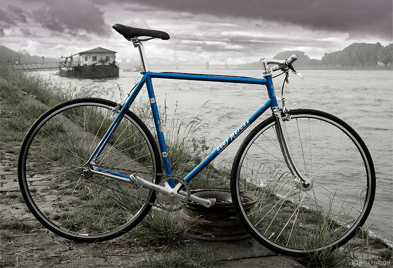 fixed gear gallery eddy merckx fixie for the gallery. Black Bedroom Furniture Sets. Home Design Ideas