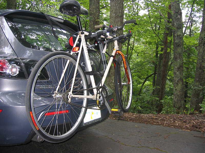 Gallery Schwinn Kid Bike Seat