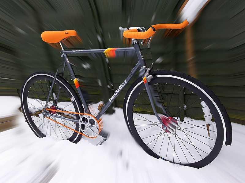 Risultati immagini per peugeot bike fixed