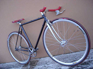 986b2c906e8 Fixed Gear Gallery