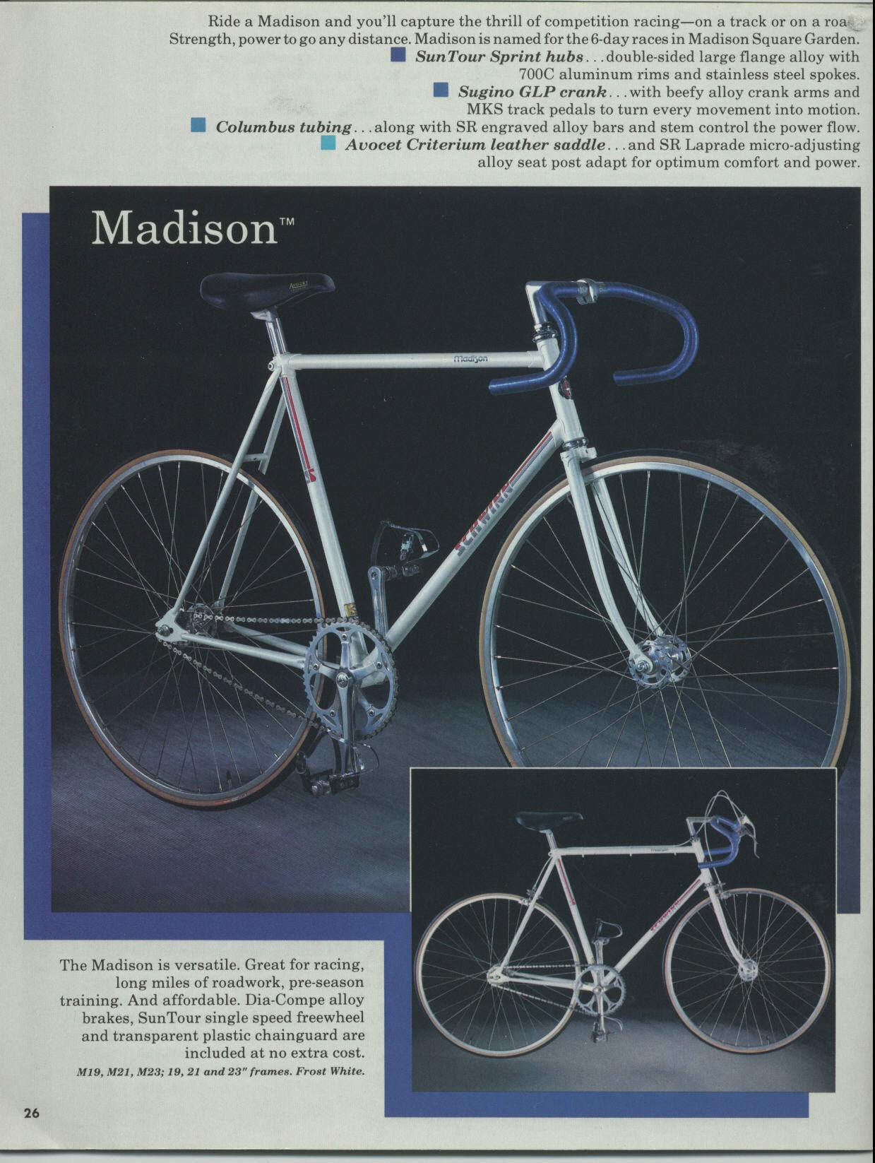 85madisonx1200.jpg