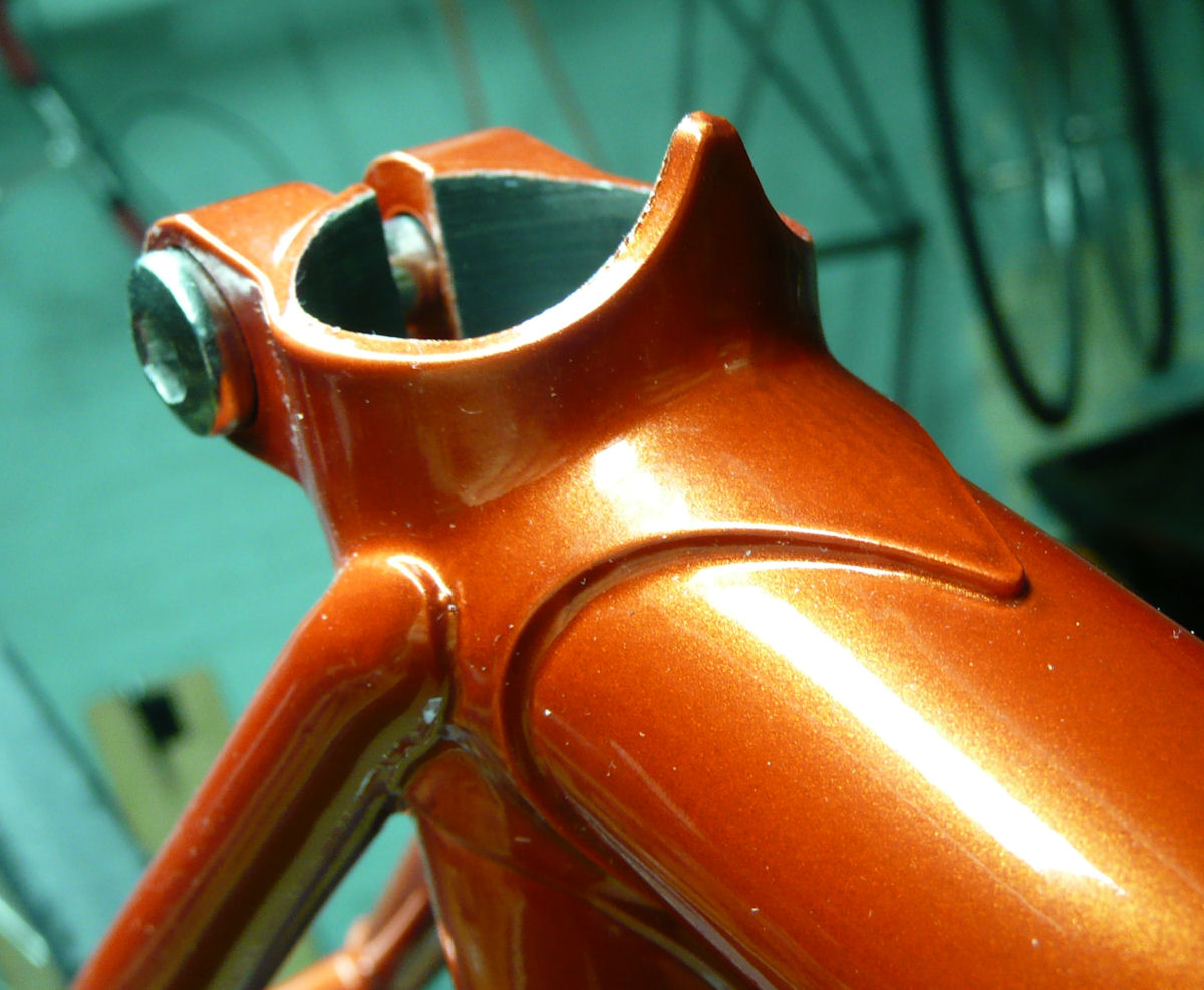how to clean your drivetrain fixed gear