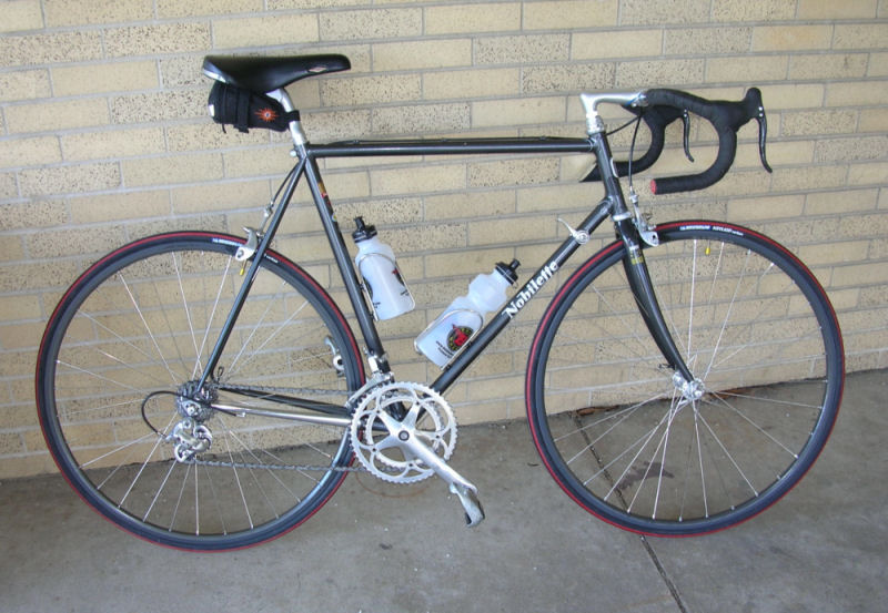 Target Road Bike Bicycling And The Best Bike Ideas